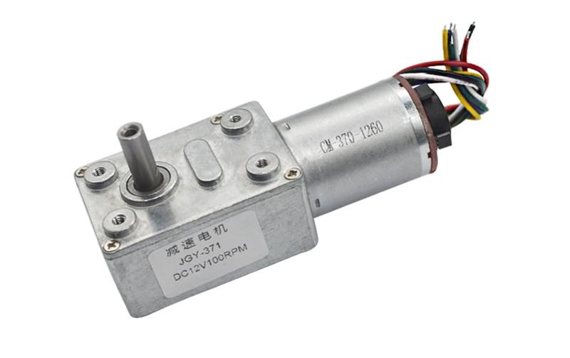 JGY-371_03