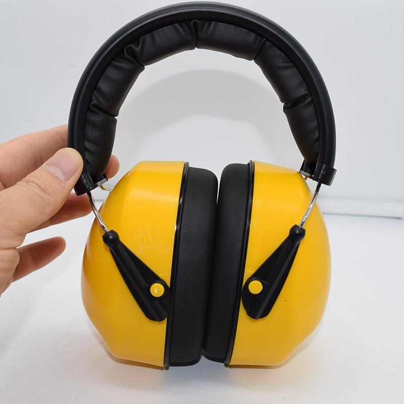 Επαγγελματικά ηχομονωτικά καλύμματα - Ασφάλεια και προστασία - Φωτογραφία 2