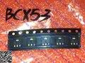 50 ШТ. BCX53-16 SOT-89 AL