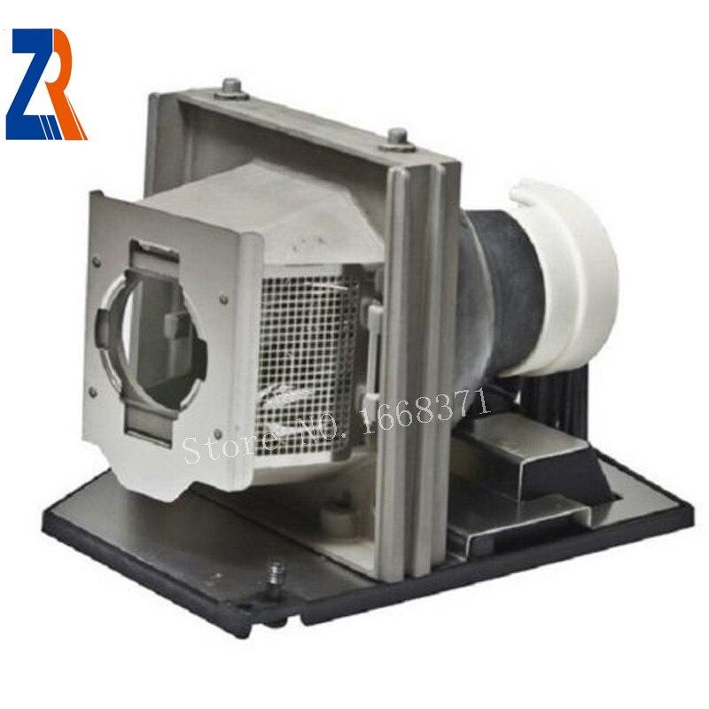 все цены на  Original Projector Lamp with housing BL-FS220A / SP.86S01G.C01 for DP7259 / EP770 / TX770  онлайн