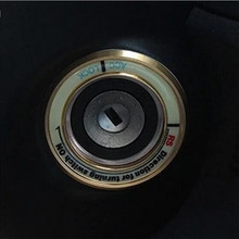 Case Nissan Key-Ring Ignition Car-Styling Qashqai Athfinder X-Trail for Juke Almera Sentra
