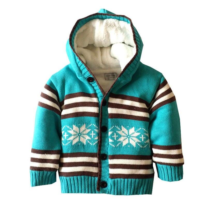 تصميم جديد الحجم والجودة لون جذاب warm invernale magliones