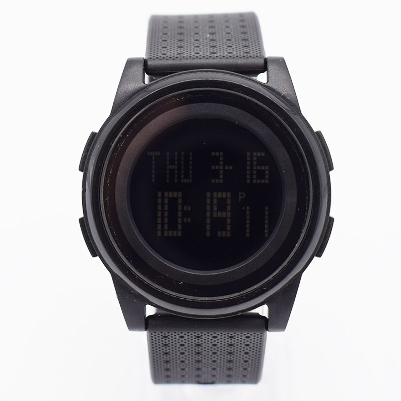 mens waterproof wrist digital automatic watches for men digitais black watch running man clock outdoor sport accurately fashion
