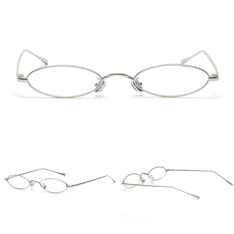 oval sunglasses 8089 details (3)