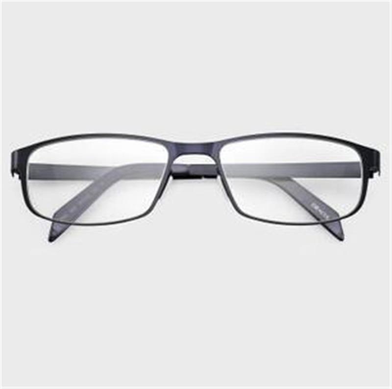 da558cc88041 nikon titanium eyeglass frame model nt6009. mens titanium eyeglasses ...