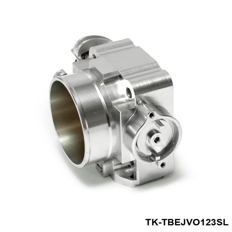 TK-TBEJVO123SL (6)