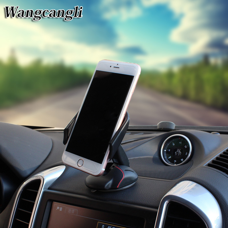 Mouse type universal stand <font><b>holder</b></font> <font><b>Holder</b></font> for <font><b>phone</b></font> in <font><b>car</b></font> <font><b>holder</b></font> soporte movil <font><b>car</b></font> <font><b>phone</b></font> <font><b>holder</b></font> gps <font><b>accessories</b></font> suction cup