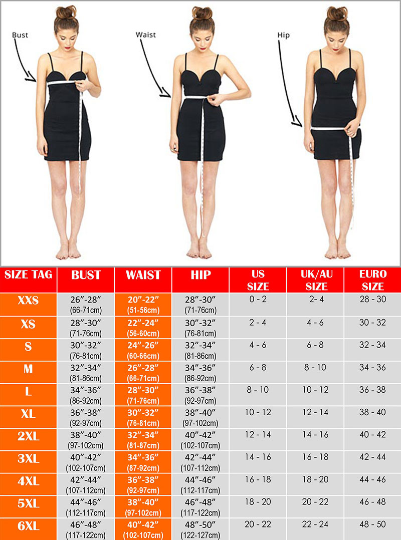 wholesale price fashion design sexy bustier front zipper leather corselect dress corset with min skirt plus size s-6xl Dresses 10