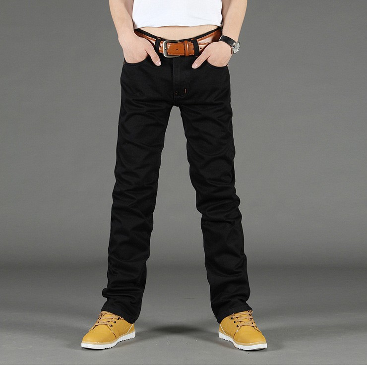 Online Get Cheap Dark Khaki Pants -Aliexpress.com | Alibaba Group