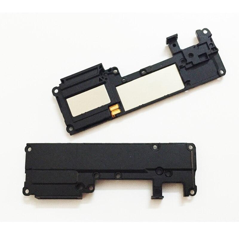 Original LoudSpeaker For Xiaomi Redmi Note 4 Loud speaker Flex cable Replacement Parts