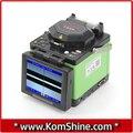 Similar a la máquina De empalme de Fibra FX35 DVP Fusionadora Kit w/Fibra Óptica fusionadora Electrodo De Repuesto