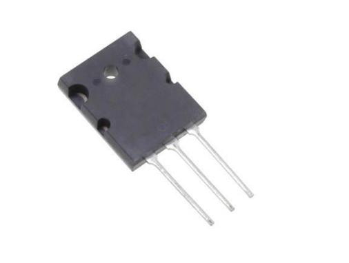 Free shipping 2PCS FGL40N120AND FGL40N120 40N120 TO-3PL The new quality is very good work 100% of the IC chip