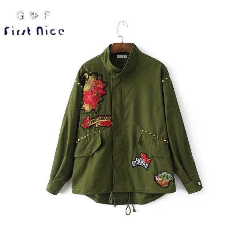 Online Buy Wholesale spanish jacket from China spanish jacket ...