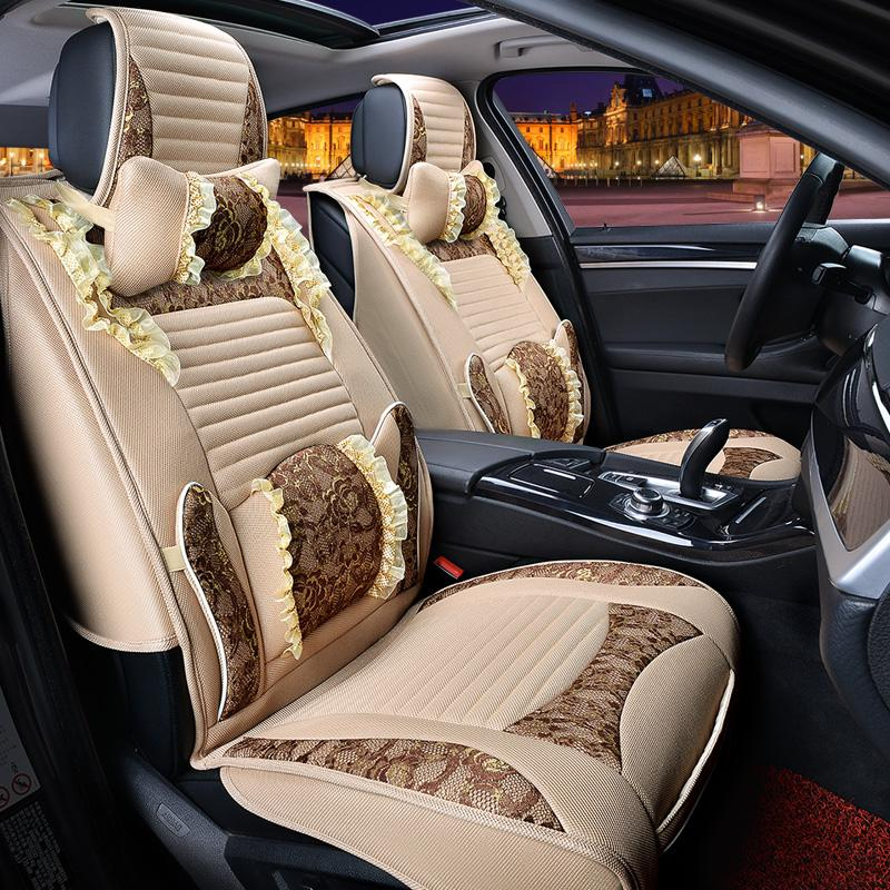 Four Seasons Seat Cushion British King Kong Double Box Car Cover Coverscar For Mondeo 320 In Automobiles Covers From