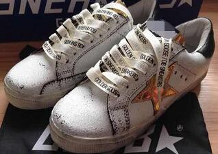 622cf4d43 2018 Top Fashion Promotion Tenis Infantil Menina Tenis Infantil Menino Kids  Bling Casual Shoes And Fashion Flats Super Star