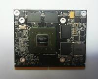 661 5068 631 0924 180 10815 0000 D01 G96 630 A1 9600 м графики VGA Видео карта доска Для iMac A1279 рано 2009