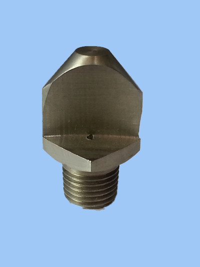 ( 10 pcs/lot )  1/4 narrow angle flat fan nozzle( 10 pcs/lot )  1/4 narrow angle flat fan nozzle