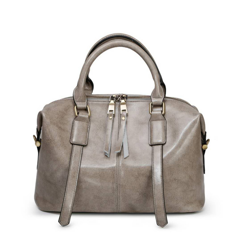 GUQIWT 2028women genuine leather bag Women's messenger bags handbags female totes famous brands high quality shoulder bag ladies new arrival handmade famous picture pattern women genuine leather handbags female shoulder bags woman totes