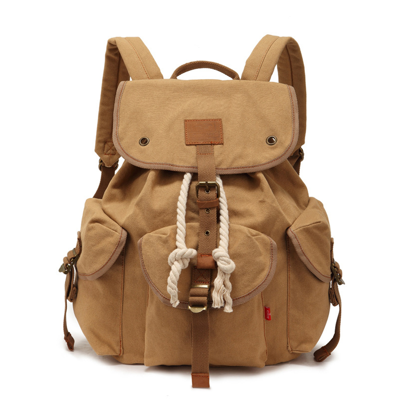 New 2016 backpack vintage canvas women bag shoulder bag women backpack preppy style school bags travel backpack mochila feminina 2017 new fashion designer women backpack women travel bags vintage school shoulder bag motorcycle bag mochila feminina