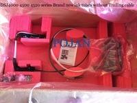 Ink Tubes system Q1273 60300 Q1273 60254 Designjet 4000 4500PS 4520PS ink plotter printhead tube 42inch CQ109 67004 Q1273 60228