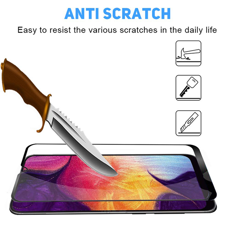 Anti-fingerprint-Tempered-Glass-Screen-Protector-3D