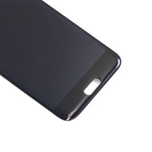 """Image 4 - Per Doogee BL5000 5.5 """"LCD + Touch Digitizer per DOOGEE bl5000 lcd parti di riparazione del rimontaggio di trasporto libero + strumenti"""
