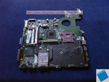 A000034530 Motherboard für Toshiba satellite A300 A305 P300 P305 DABL5SMB6E0