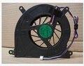 Novo Original Para ADDA AB8505HX-SBB máquina AIO T330 DC5V 0.42A ventilador da cpu, frete Grátis!!