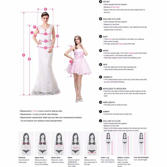 f16253fe14 Glamorous Light Pink Blush Bridesmaid Dresses Long Beaded Satin Ball ...