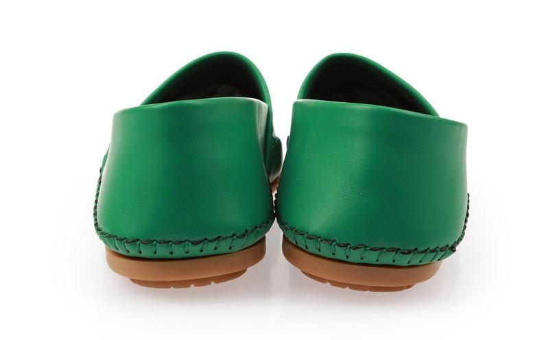 HY 2022 & 2023 (8) women flats shoes