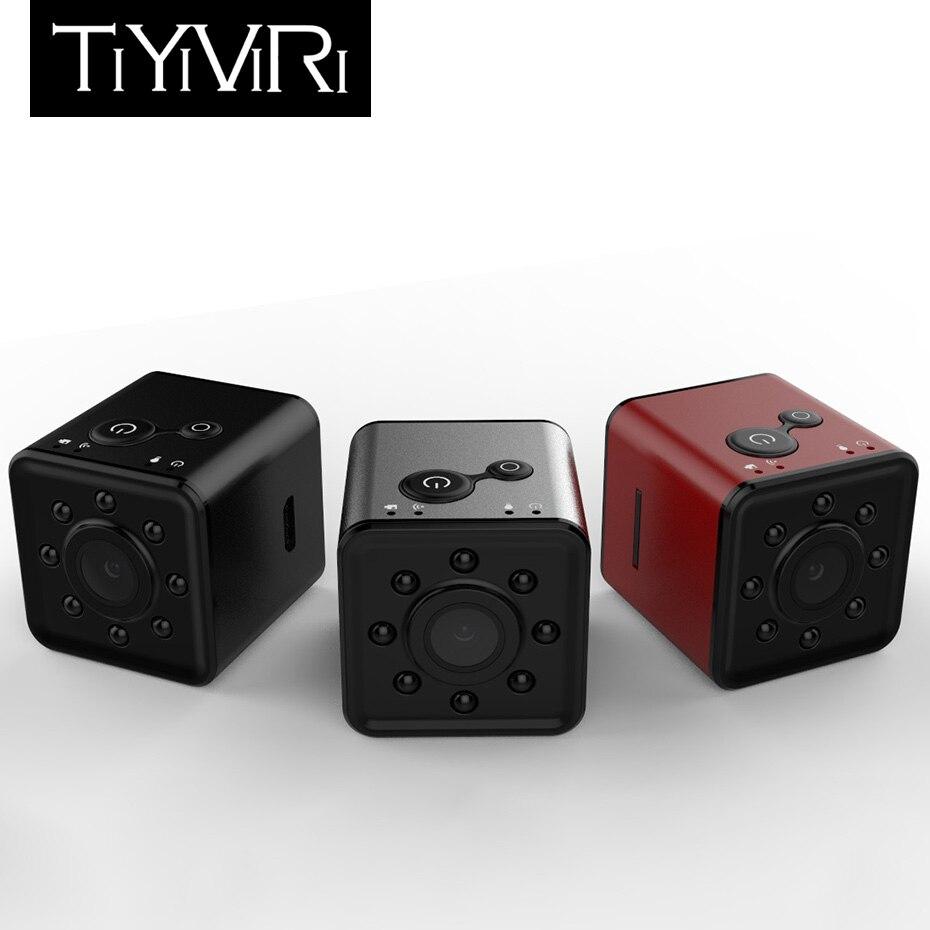 Neue Mini SQ13 Kamera Volle HD 1080 p Wifi DV DVR Wireless Cam Video Camcorder Recorder Nachtsicht Kleine Kamera wie sq8 sq12