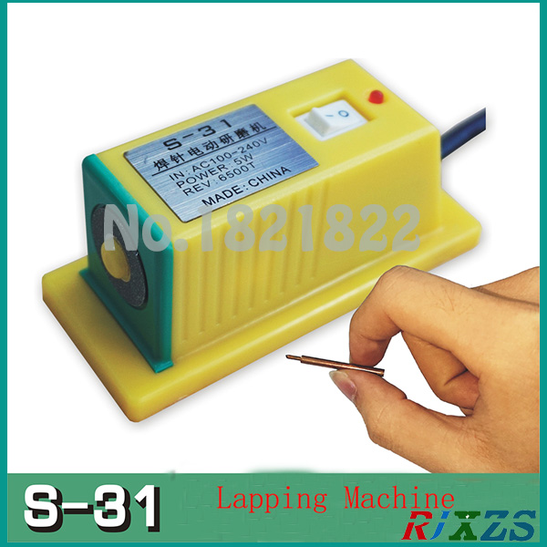 The Old Hand-held Magneto Telephone Is Adapted To The Electric Hand Alternator To Find The Happy Yellow Stick Fish. Electronic Components & Supplies Electrical Contacts And Contact Materials