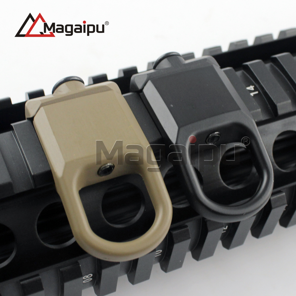 Heavy duty ornament hooks - Magaipu Heavy Duty Hunting Accessories Qd Steel Sling Mount Slings Buckle Plate Adapter Hook Attachment For