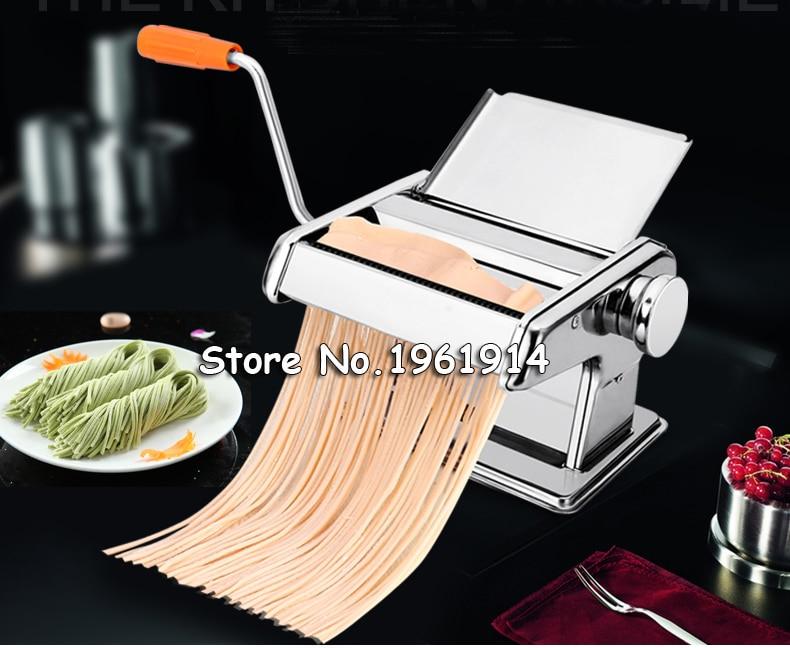 Kitchenaid 8 cup food processor