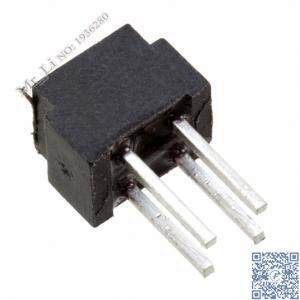 Capteur OPB608V (Mr_Li)Capteur OPB608V (Mr_Li)