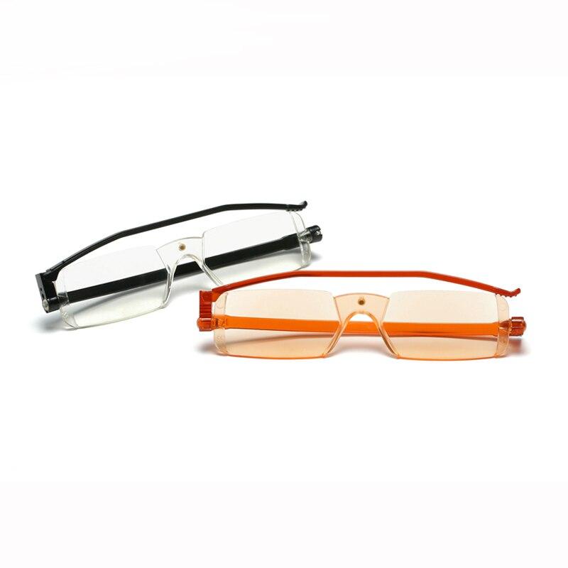 3163326f162 Detail Feedback Questions about Italian design magnet fold Luxury Reading  Glasses for Women Brand Frame Men Presbyopia Eyewear Italy Design Fashion  ...