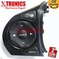 Original Steering Wheel Switch Audio Radio Cruise Control for Honda 2014-2016
