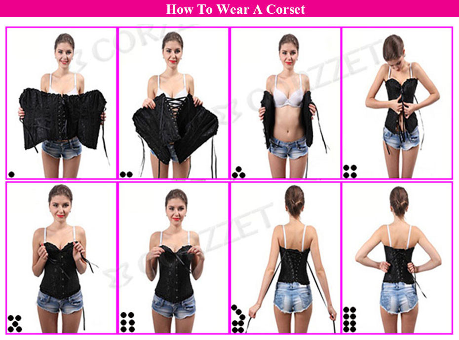 How-To-Wear-A-Corset-1