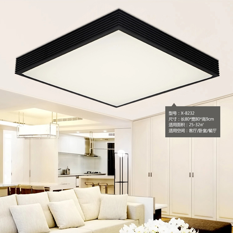 moderne lampen schlafzimmer. Black Bedroom Furniture Sets. Home Design Ideas
