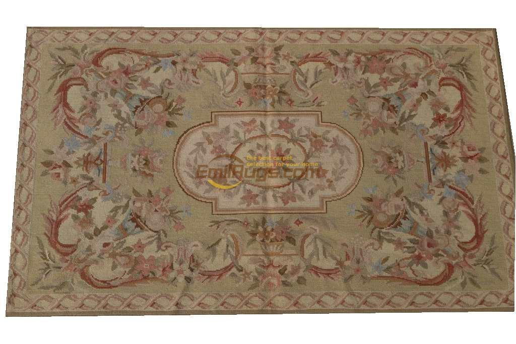 needlepoint carpets Crocheting rugs 76CMX122CM 2.5 X 4 sf-4gc16neeyg5needlepoint carpets Crocheting rugs 76CMX122CM 2.5 X 4 sf-4gc16neeyg5