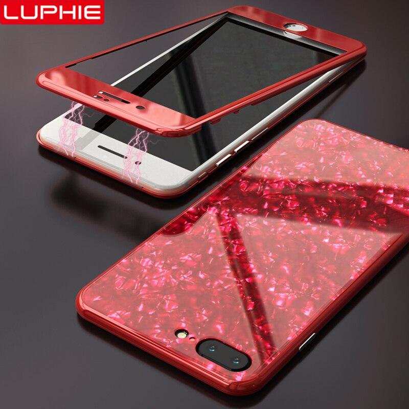 iphone xs full case