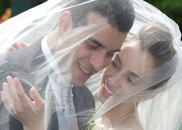 photos to oil painting, portrait from pictures, change your dress,weding,party,family,landscape,pets,animals,all we can do