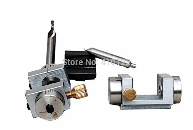 Best Offers Mondeo Ford Jaguar Car Tips Key Cutting Machine Clamp Locksmith Tools