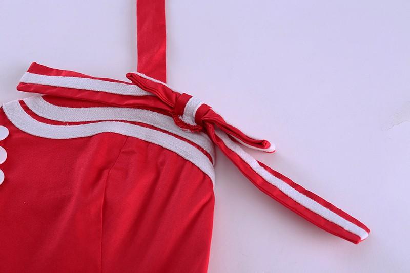Dress-MD02 (10)