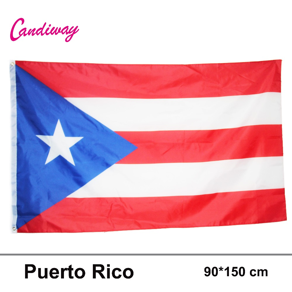 puerto rico flag reviews online shopping puerto rico flag