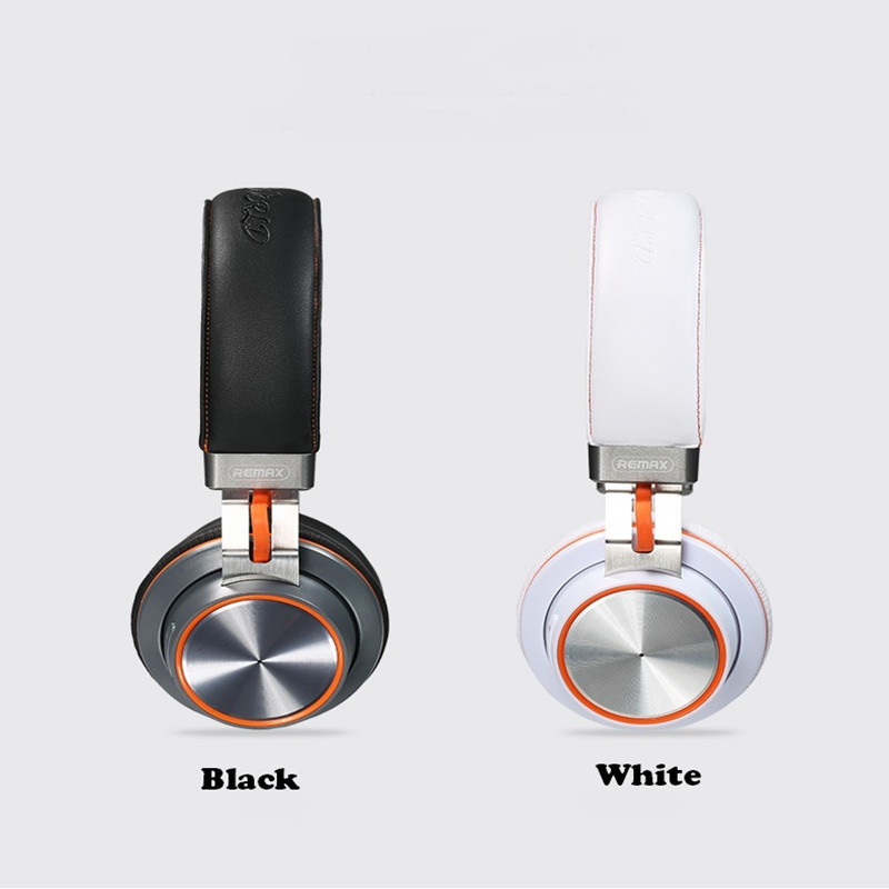 все цены на REMAX RB-195B Bluetooth4.1 Headphone Earphone Sport Headset Sport HIFI Bass Stereo Noise-Cancelling Universal For Cell Phone онлайн