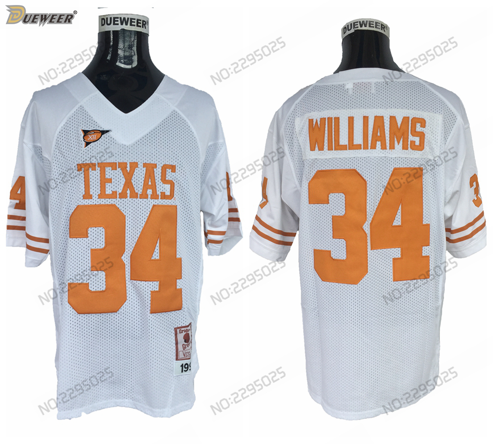 37719c172 Buy williams footballer and get free shipping on AliExpress.com