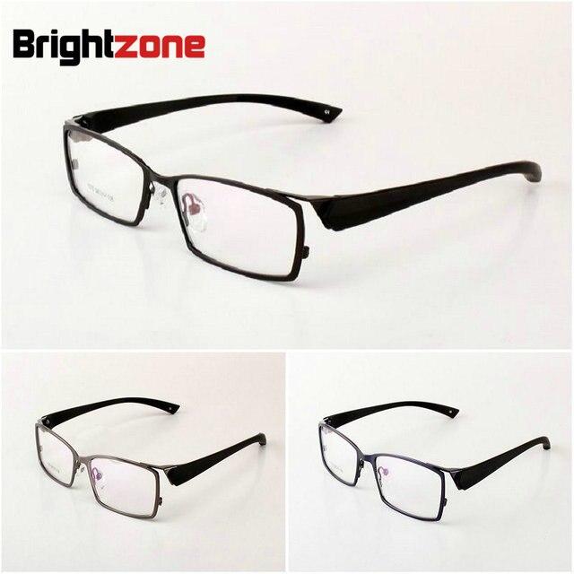50a01e2c16b90 2016 Italy Fashion Johnny Depp Men Prescription Optical Eye Glasses Frame  Eyeglasses Armacao de oculos de grau femininos Gafas