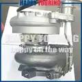 TURBO CT15B 17201 46040 17201 46040 Turbocharger For TOYOTA Chaser Cresta Tourer V Makr II JZX100 1JZ GTE VVTI 1JZ GTE 1JZGTE