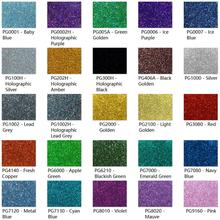 Buy glitter acrylic sheet and get free shipping on AliExpress.com